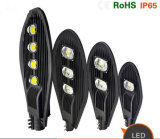 2016 Newest Design High Quality Outdoor Street Lamp LED Road Light with 3 Warranty