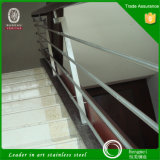 High Demand Products in Market Stainless Steel Handrails China for Decoration