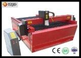 CNC Metal Cutter 1325 Industrial Plasma Cutting Machine