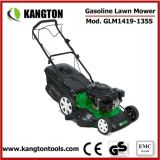 """19"""" Gasoline Lawn Mower with Bs Engine (KTG-GLM1419-158S)"""