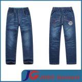 Little Boys Blue Denim Jeans (JC8010)