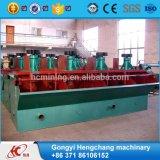 2016 China Hot Sale Low Price Xjk Flotation Machine