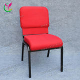Modern Steel Church Theater Chair (YC-G62)