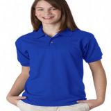 Custom Design Your Own Polo Shirt