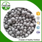 Agriculture Grade Compound Fertilizer NPK 17-7-17