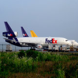 Ningbo Air Cargo by Shipping Express Service From Ningbo to Belfast by FedEx