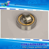 A&F Factory Original Cylindrical Roller Bearing NU334M
