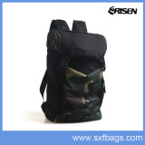 School Student Travel Leisure Sports Bag Backpack