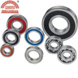 The Preccision Deep Ball Bearings (6310.6311.6312)