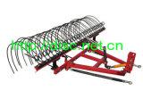 Tractor Grass Rake (9LC-1.4/1.6/1.8/2.1)