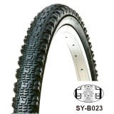 New Design and Cheap Kenda Bicycle Tires for Sale