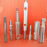 Super Precision Machine Parts for Your Design