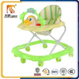 New Model Baby Walker Made in China