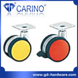 Plastic Caster for Furniture (BC13)