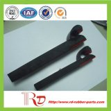 Rubber Spare Parts Conveyor Skirting Board