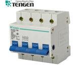 Hl30-100 4 Pole 230/400V China Manufacturer AC Isolation Swtich MCB