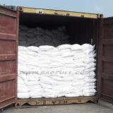 SGS Test Zinc Chloride CAS: 7646-85-7