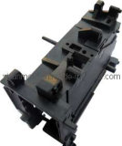 Camera Battery Cover Plastic Injection Mold