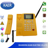 Kaer Electric GSM Desktop Phone (KT1000-130C)