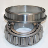 Made in China High Quality 30217 Tapered Roller Bearing