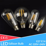 E27 E14 Antique LED Edison Bulb Vintage LED Bulb Lamp
