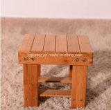 Bamboo Plywood Bamboo Kid Stool Bamboo Step Stool