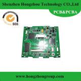 High Quality LED PCB Board