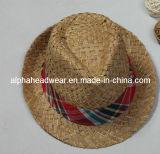 2016 Great Fashion Newest Design Straw Hat