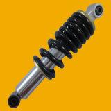 OEM Motorcycle Shock Absorber for Nxr 125/150 03-05