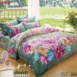 800 Thread Count Printed Cotton Quilt Cover Sets