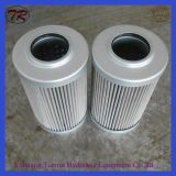 Wire Mesh Filter, Hydac Filter Cross Reference 0160d200whc