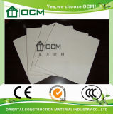 Decorative Glass Magnesium Partition Wall Board