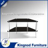 Modern Design TV Cabinet/TV Kabinet