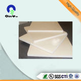 Eco-Friendly 3mm PVC Foam Board