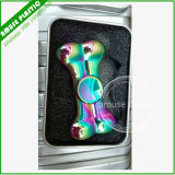Hot Colorful EDC Hand Spinner / Fidget Rainbow Spinner Toy Wholesale