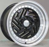 Alloy Wheel 15inch Rotiform