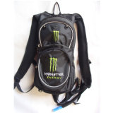 New Design Racing Sports Backpack Motorcycle Bag (BA30)