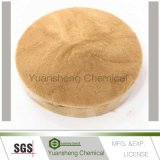 Sodium Naphthalene Formaldehyde Snf Admixture (SNF-C)