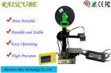 Rise Mini Portable High Precision and Quality Fdm Desktop 3D Printing Machine