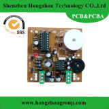 Electronic Circuit Board PCB Assembly/ Printed Circuit Board