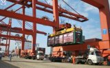 Lowest Logistics Consolidate Shipping From China to Mombasa, Dar-Es Salaam, Colombo