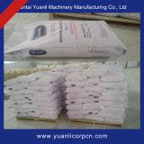 Raw Material Precipitated Baso4 Price for Powder Coating