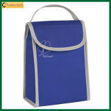 Cute Foldable Insulated Lunch Cooler Bag (TP-CB322)