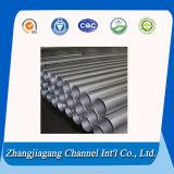Hot Sale Good Aluminium Irrigation Pipe