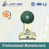PVC Board Izod Pendulum Impact Testing Machine (ZIT2175/2122)