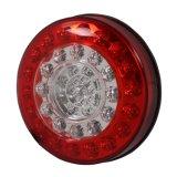 LED Trailer Lamp Truck Light New Product