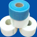 Glass Fiber Self Adhesive Joint Tape