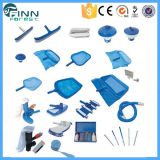 Factory Produce Pool Clean Products