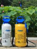 High Quality 10L Hand Pressure Sprayer