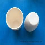 99% Alumina Crucibles with Superior Quality